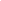 Малиновый и красный язык у детей и взрослых: симптом какого заболевания, причины, лечение