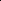 Металлокерамические коронки на зубы: как выглядят, виды, этапы изготовления, протезирование и установка металлокерамики