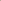Как осветлить волосы над верхней губой: обзор способов