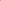 Ацеталовый зубной протез: показания, цены, отзывы